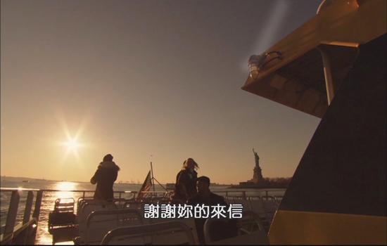 3KMP-DVD[(088466)23-48-26].jpg