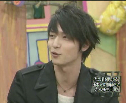 1[TV]Ousama-no-buranchi_2006.10.28[(012469)12-52-46].jpg