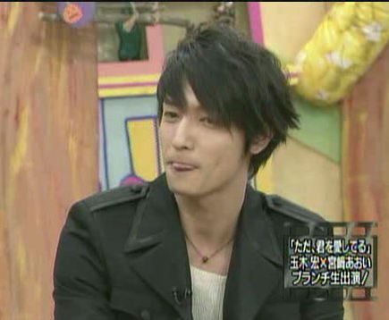 1[TV]Ousama-no-buranchi_2006.10.28[(012941)12-53-22].jpg