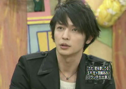 1[TV]Ousama-no-buranchi_2006.10.28[(013823)12-53-56].jpg
