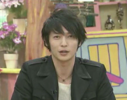 1[TV]Ousama-no-buranchi_2006.10.28[(026363)13-00-23].jpg