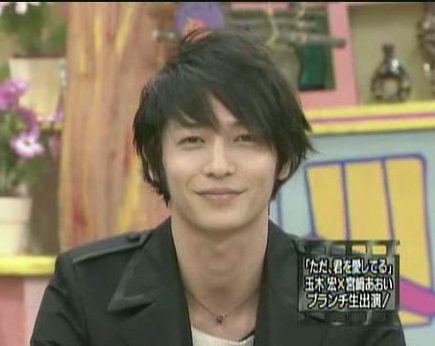 1[TV]Ousama-no-buranchi_2006.10.28[(026579)13-00-46].jpg