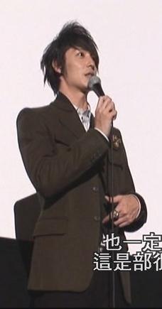 1KMP-DVD[(036843)15-10-08].jpg