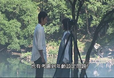 1KMP-DVD[(069479)15-31-16].jpg