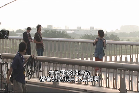 1KMP-DVD[(080663)15-39-46].jpg