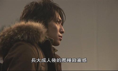 1KMP-DVD[(082372)15-41-52].jpg