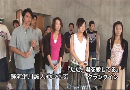 1KMP-DVD[(084969)15-45-45].jpg