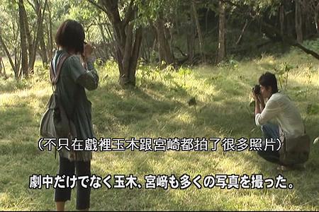 1KMP-DVD[(102269)15-57-00].jpg