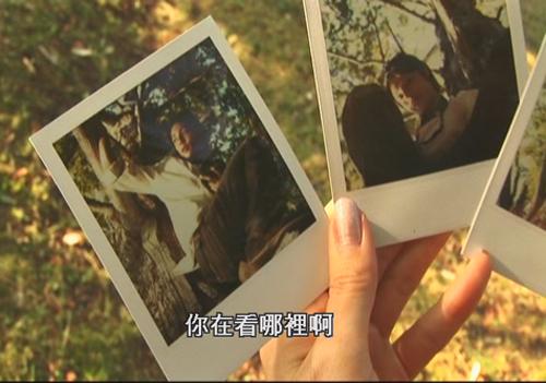 1KMP-DVD[(103881)15-58-24].jpg