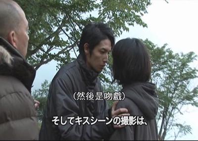 1KMP-DVD[(104838)15-59-13].jpg