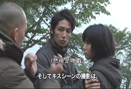 1KMP-DVD[(104925)15-59-22].jpg