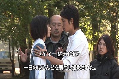 1KMP-DVD[(105099)15-59-40].jpg