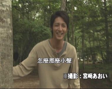 1KMP-DVD[(106578)16-01-00].jpg