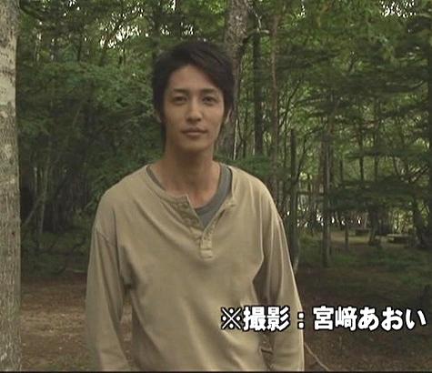 1KMP-DVD[(107317)16-01-41].jpg
