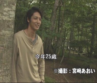 1KMP-DVD[(107507)16-01-54].jpg