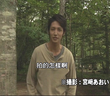1KMP-DVD[(109127)16-03-21].jpg
