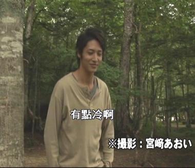 1KMP-DVD[(109270)16-03-31].jpg