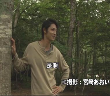 1KMP-DVD[(109375)16-03-42].jpg