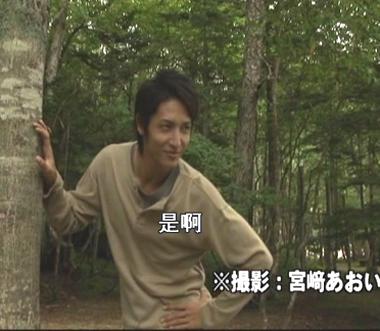 1KMP-DVD[(111361)16-05-44].jpg
