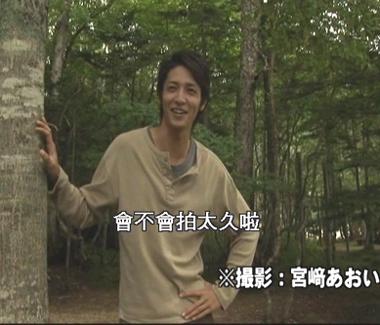 1KMP-DVD[(111505)16-05-57].jpg