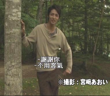 1KMP-DVD[(111643)16-06-05].jpg