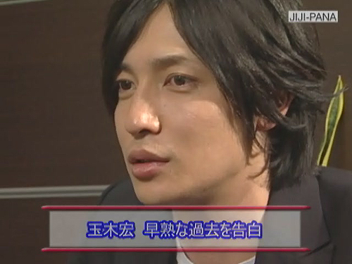 5DVD release interview(jiji)[(000125)21-51-13].jpg
