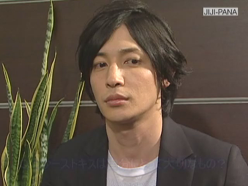 5DVD release interview(jiji)[(006551)21-53-53].jpg