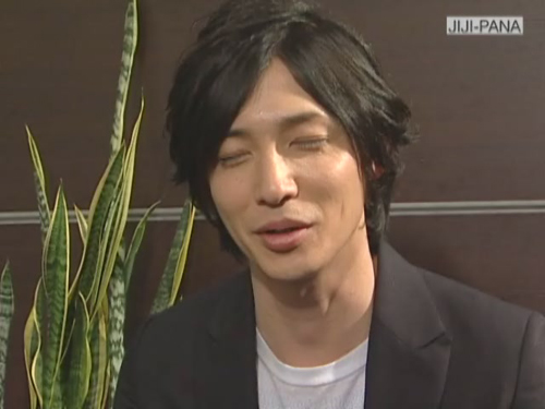 5DVD release interview(jiji)[(006791)21-52-33].jpg