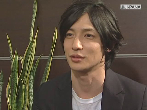 5DVD release interview(jiji)[(007151)21-52-44].jpg