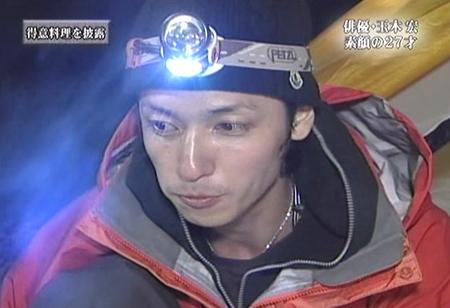 1KMP-DVD[(036611)15-34-03].jpg