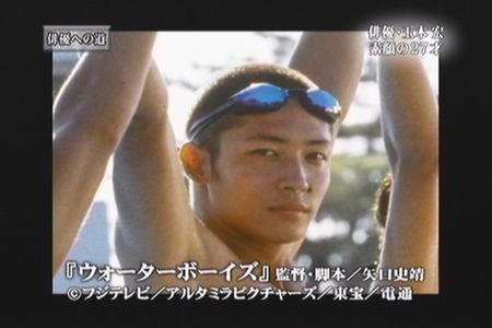 1KMP-DVD[(049701)15-43-08].jpg