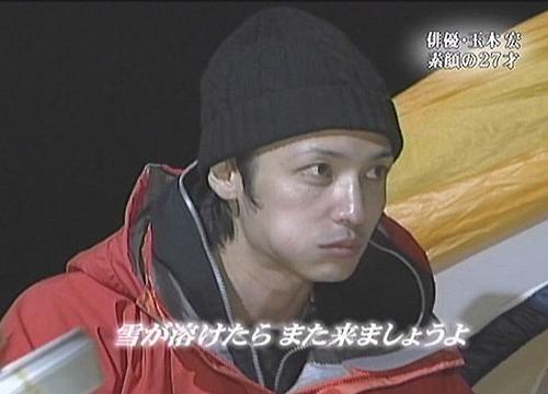 1KMP-DVD[(053949)15-46-31].jpg