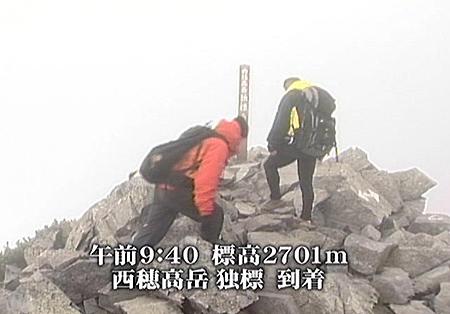 1KMP-DVD[(066718)16-12-01].jpg