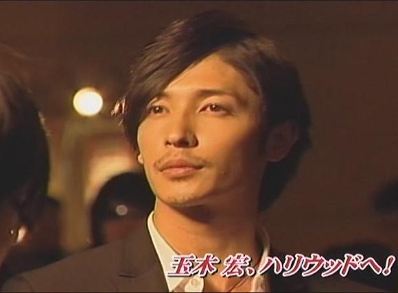 1KMP-DVD[(094746)16-31-51].jpg
