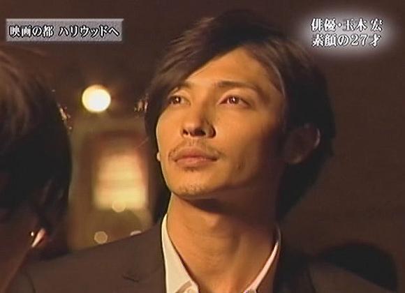 1KMP-DVD[(097052)16-34-07].jpg