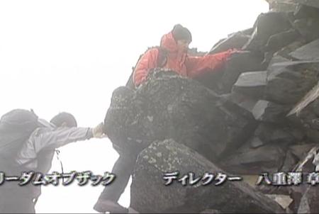 1KMP-DVD[(106143)16-40-19].jpg