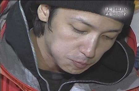 1KMP-DVD[(069584)01-39-43].jpg