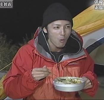 1KMP-DVD[(072011)01-42-10].jpg