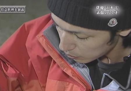 1KMP-DVD[(072398)01-42-39].jpg