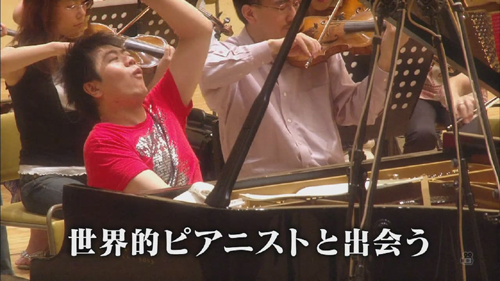1交響情人夢電影版making720p x.264 AAC][(002353)10-19-34].jpg