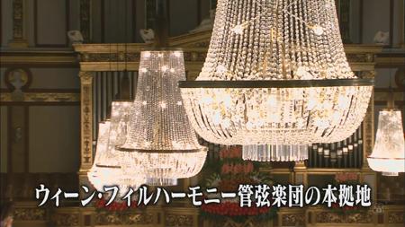 1交響情人夢電影版making720p x.264 AAC][(022440)11-12-38].jpg