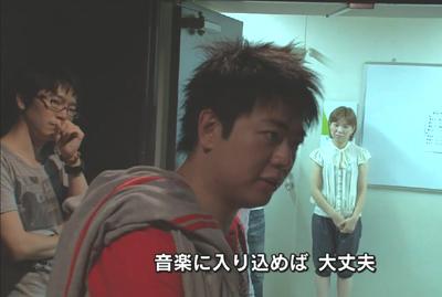 1交響情人夢電影版making720p x.264 AAC][(029648)11-22-20].jpg