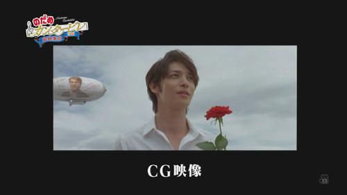 1交響情人夢電影版making720p x.264 AAC][(031441)11-23-35].jpg
