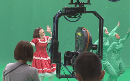 1交響情人夢電影版making720p x.264 AAC][(042264)11-29-46].jpg