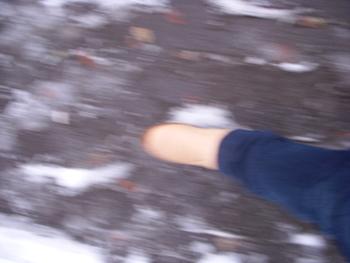 1我與雪2.jpg