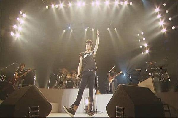 Clip_KMP-DVD[(040686)23-44-36][(000059)02-21-10].JPG
