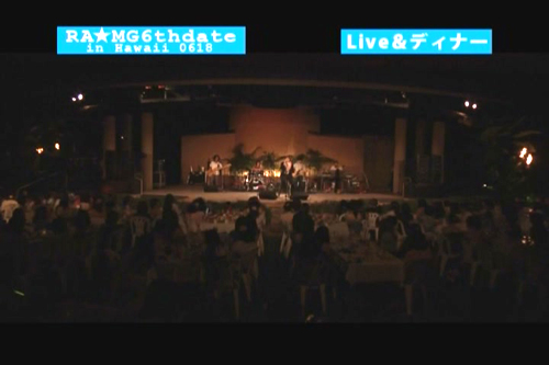 2KMP-DVD[(008857)21-27-24].jpg