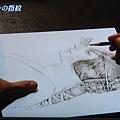 達文西再世(胡說!!).JPG