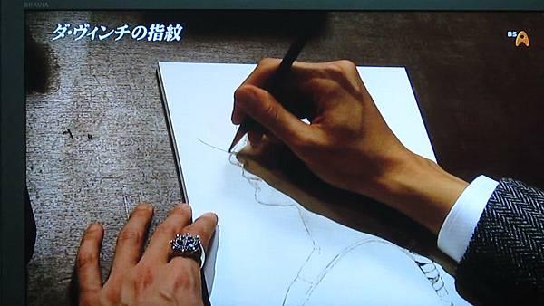 玉手戒指戴很大.JPG
