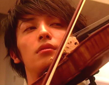1交響.jpg